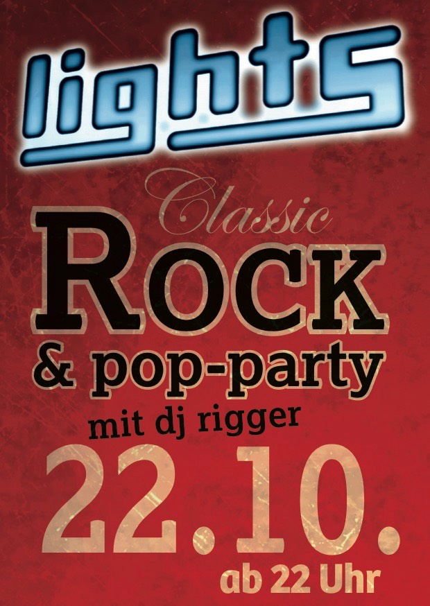FB_Banner_rock Kopie