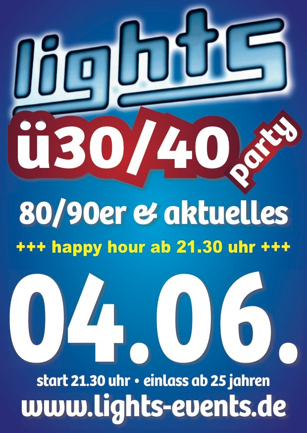 Flyer_Juni_Facebook Kopie