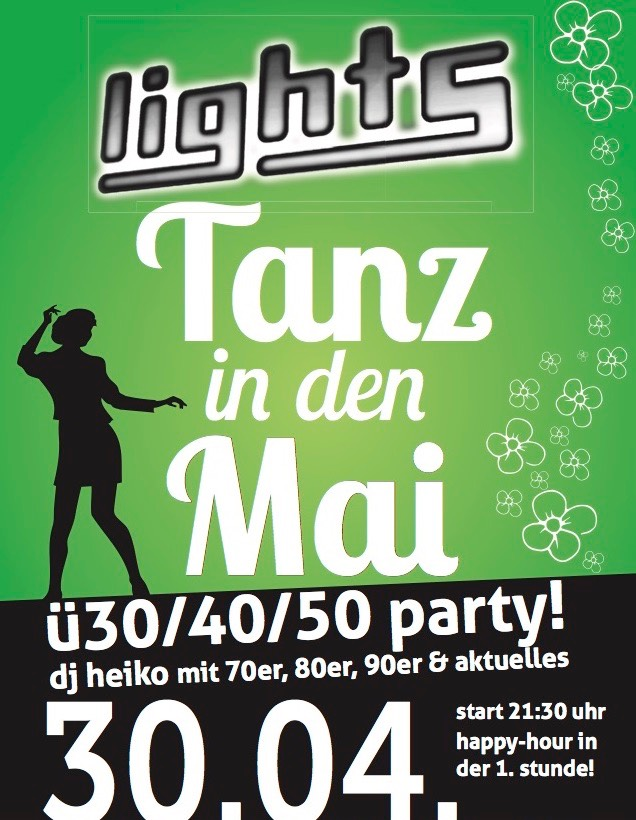 Flyer_tanz_in_den_Mai Kopie